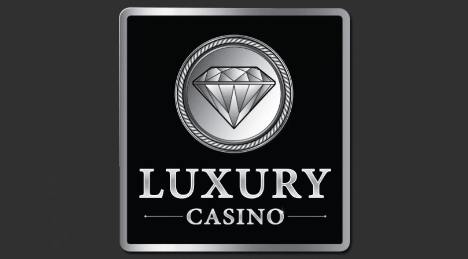 das luxury casino